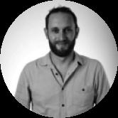 Craig Castle-Mead, Global Platform Director